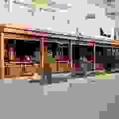 Centros de congressos mediterrâneos por başkentmobilya Mediterrâneo