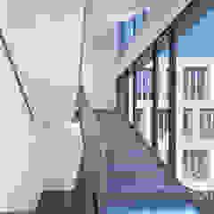 KITZMANN ARCHITEKTEN Office buildings