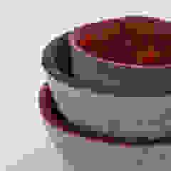 industrial  by Margreet Takken, Industrial
