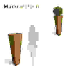 Modularche Garden Furniture