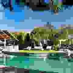 Ibiza House من TG Studio بحر أبيض متوسط