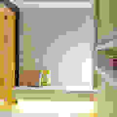 Pracownia projektowa artMOKO Modern spa