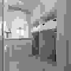 من Home Staging Sylt GmbH بلدي