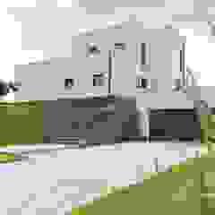 SARNA ARCHITECTS Interior Design Studio Modern houses