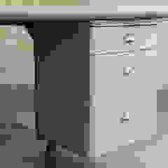 Jean Zündel meubles rares Classic office buildings