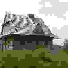 de DOMY GORALSKIE Rural
