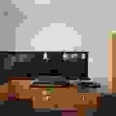 Line In Design Kitchen