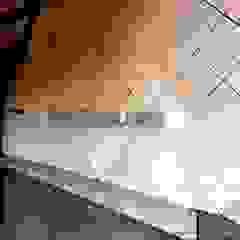 Duvar Kaplama Eskitme Traverten Karoları Eskitme Doğaltaş Akdeniz