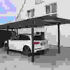 MyPort GmbH