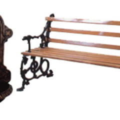 Lambacı Collection Garden Accessories & decoration