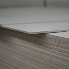 A EXCLUSIVA - Sustainable Buildings Materials Walls & flooringWall & floor coverings White