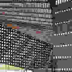 tillschweizer.co Modern houses