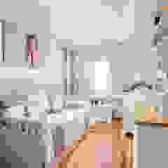 Modern Kid's Room by Amanda Pinheiro Design de interiores Modern