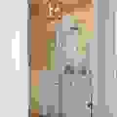 ANIMA Ванна кімната