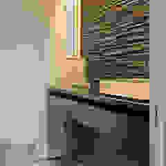 k-design(カワジリデザイン) BathroomToilets