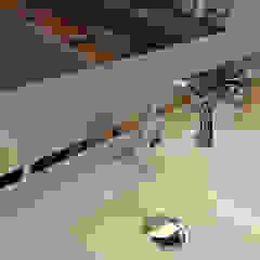 k-design(カワジリデザイン) KitchenKitchen utensils