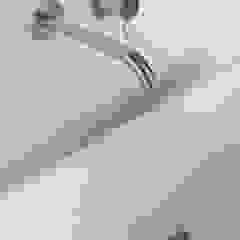 Perphorma Srl Modern Bathroom