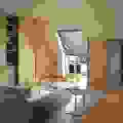 Holz Pirner GmbH Living room