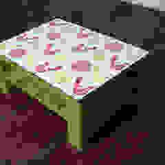 de Tailormade Furniture Rural