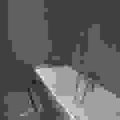 Modern Bathroom by Agence Laurent Cayron Modern