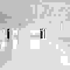 Jasna Sprawa Studio od Blok projekt Skandynawski