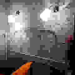 Moderne Schlafzimmer von EnDecoration Modern