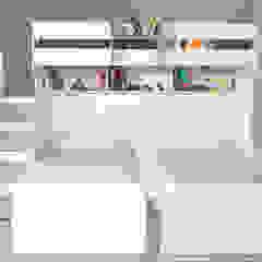 minimalist  by Alım Mobilya, Minimalist