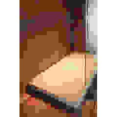 BETONT GmbH BathroomBathtubs & showers