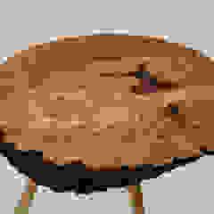 rustic  by Clachan Wood, Rustic