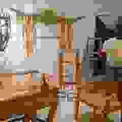 INTERIORISMORECICLADO MaisonAccessoires & décoration