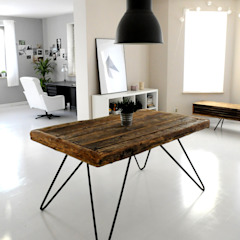 rustic  by Wichaister, Rustic