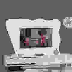 Trabcelona Design Living roomTV stands & cabinets