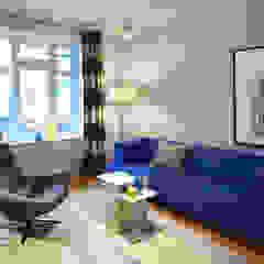 Salas de estilo clásico de Stockhausen Fotodesign Clásico