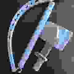 Petit13or Nursery/kid's roomToys Plastic White