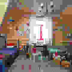 by Tatiana Ivanova Design Country