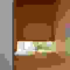根據 toki Architect design office 日式風、東方風 竹 Green