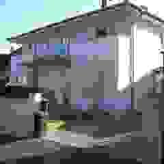 Architekturbüro Pieper-Ballenberger Case moderne