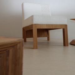 Bloooms Living roomStools & chairs