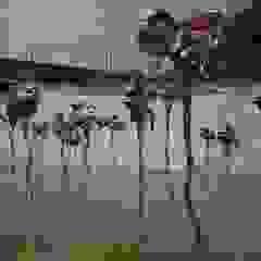 Nino Ventura & C. ArtworkSculptures