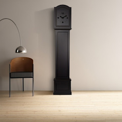 modern  by Studio Cloggy, Modern