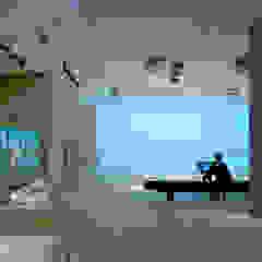 Museum of World Culture, Gothenburg, Sweden by Brisac Gonzalez Architects Scandinavian