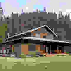 Lucky 4 Ranch من Uptic Studios ريفي
