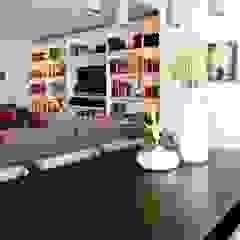 by Spaceroom - Interior Design