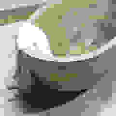 Bathtub Caucci Home Classic style bathroom