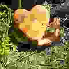 Holzwerkerin Eving Garden Accessories & decoration