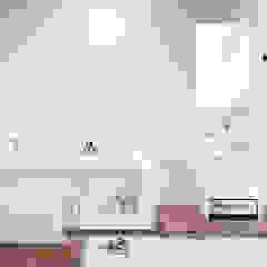 Saturnbath Ванна кімната