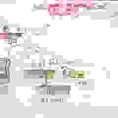 Sketch KAWA Design Group
