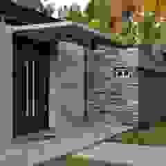 توسط Baltera Arquitectura کلاسیک