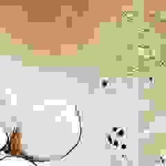 Orquídea delicada BIMAGO Salas/RecibidoresAccesorios y decoración