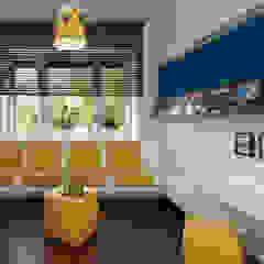 dieMeisterTischler Clinics